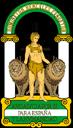 Герб Андалусии