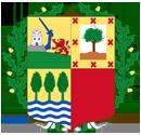 Герб Страны Басков