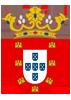 Герб Сеуты