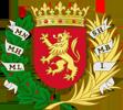 Герб Сарагосы