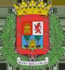 Герб Лас-Пальмаса