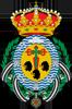 Герб Санта-Круса